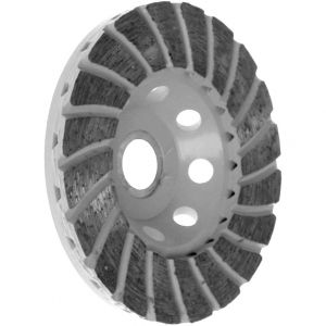 Image for OX Ultimate UCG Turbo Cup Wheel - 7/8 - 5/8 bore